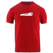 Studio C Season 6 T-Shirt