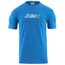 Studio C Cast Name T-Shirt
