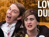 Love Duet