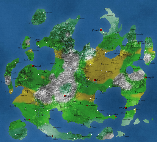 File:Scourge-map-climate.png