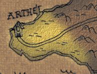File:Swamps of arthel map.png