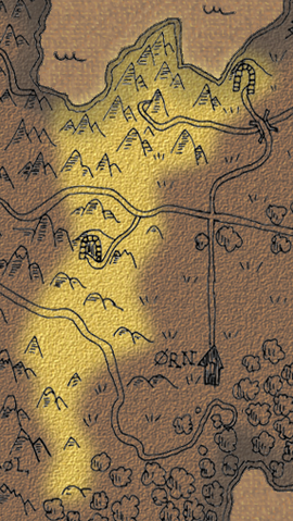 File:Dwarven hillsides map.png