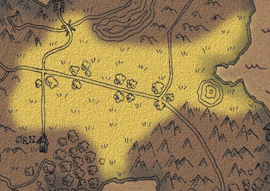 File:Plains of garmoskod map.png