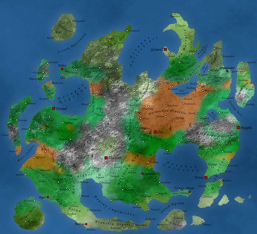 File:Scourge-map-travel.png