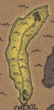 File:Isle of emeril map.png