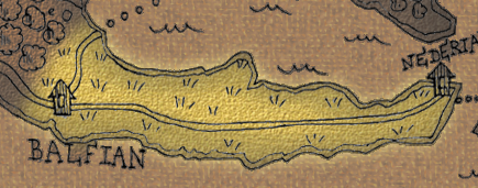 File:Bitter plains map.png