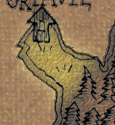 File:Grimvil peninsula map.png