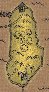 File:Farmondel island map.png