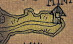 File:Minat lowlands map.png