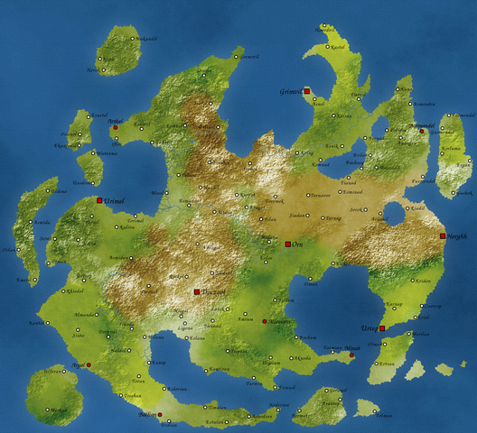 File:Scourge-map-vegetation.png