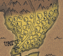 Woods of Urtep