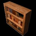 File:Bookshelf.png