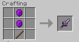 File:Basic Plague Sword.jpg