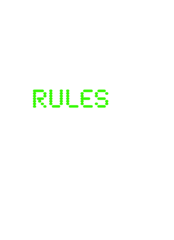 File:RULES4U.png