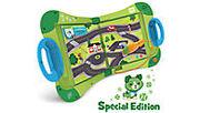 Leapstart-preschool-hardware-scout-amazon 22616 1