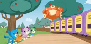 Bouncing-bear-4