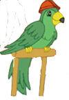 Parrot2015