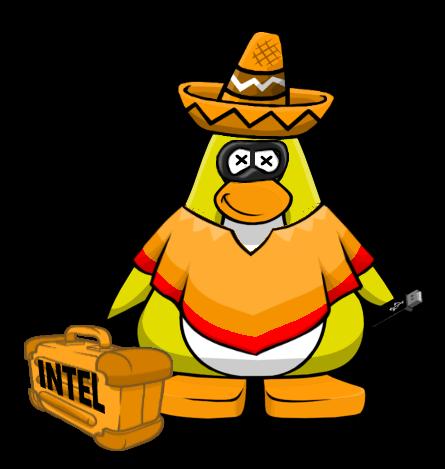 File:Sombrero2.png