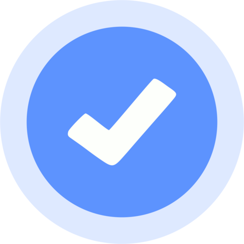File:Facebook-verified-account-logo.png