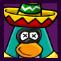 File:Sombrero square tile.png