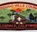 Verdugo Hills Council