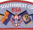 Great Southwest Council