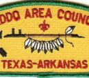 Caddo Area Council