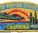Redwood Empire Council