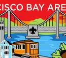 San Francisco Bay Area Council