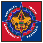 140px-National Youth Leadership Training svg