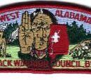 Black Warrior Council