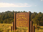 140px-Philmont Ranch sign IMG 0522