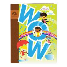 67202-Brownie-Wonders-of-Water-Journey-Book