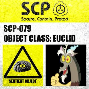 Ltf 079 Scp Containment Is Magic Wiki Fandom S̶a̶f̶e̶ thaumiel special containment procedures: ltf 079 scp containment is magic
