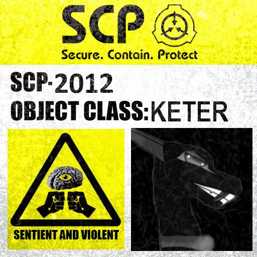Label scp techna by polkadziam1234pl-d6hhzho
