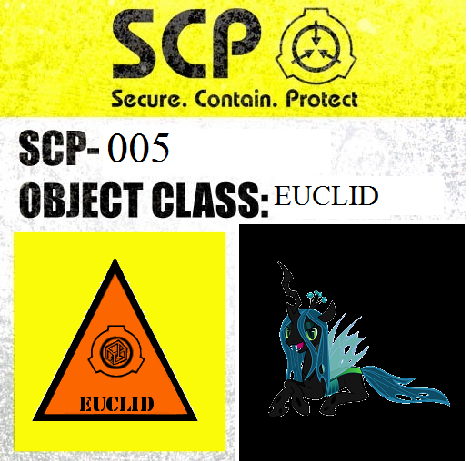 SCP-005-SIGN