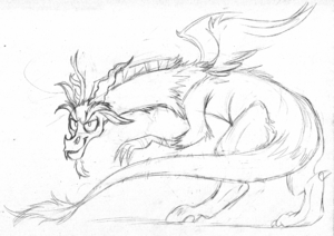 Discord sketch by stepandy-d5fbntw