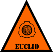 Scp foundation euclid symbol warning by lycan therapy-d4v0vws