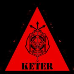 Keter Class