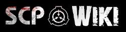 SCP Wiki ES