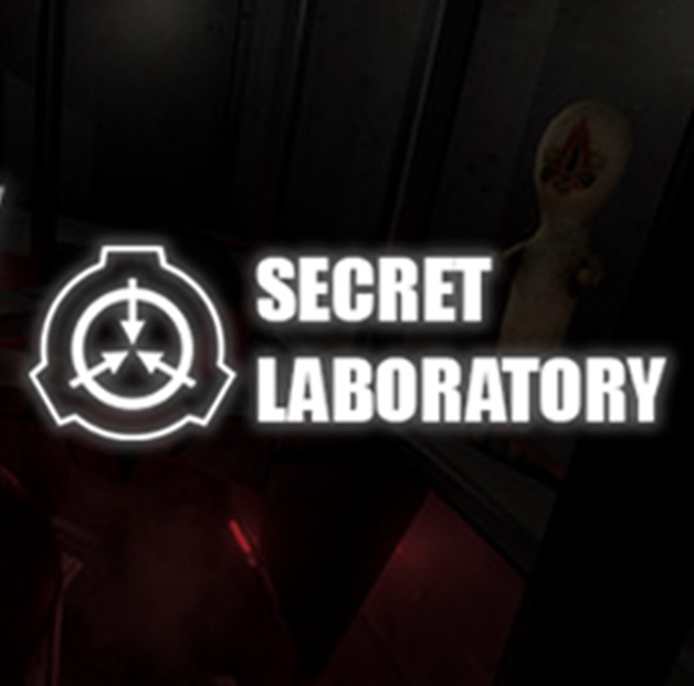 Scp 087 B Scp Containment Breach Wiki Fandom Powered By