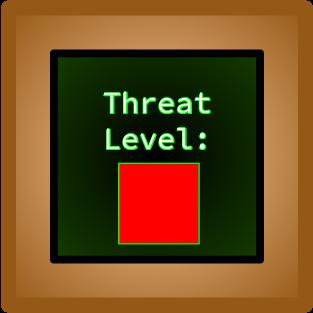 Plik:Badge-category-2.png