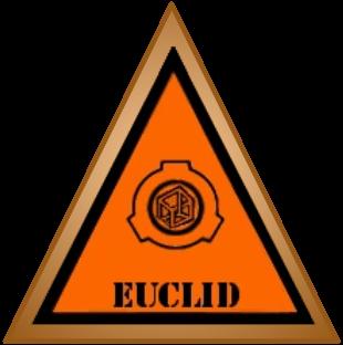Plik:Badge-edit-2.png