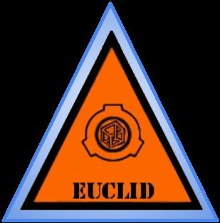 Plik:Badge-edit-3.png
