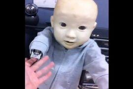 Robot-baby-creepy-02