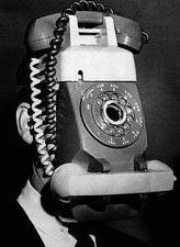 Phone-heads2