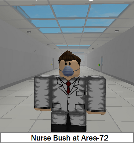 File:Nurse Bush.png