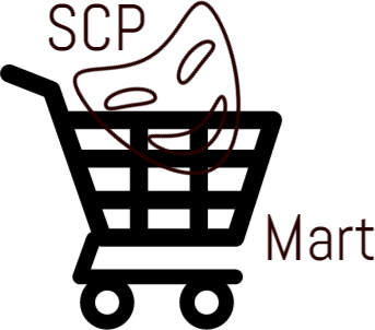 Image Drawing 3png Scp Foundation Roblox Wiki Fandom