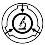 File:Science logo.png