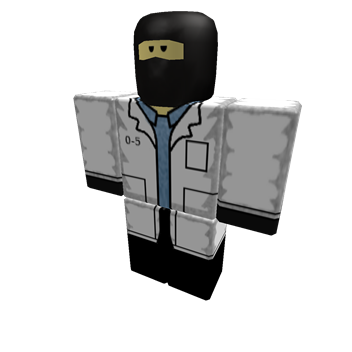 File:SCP Scientist Malfrous-19018521.png